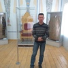 Надир, 30, г.Ташкент