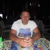вячеслав, 36, г.Свободный