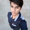 himanshu, 18, г.Gurgaon