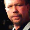 Алексей, 47, г.Гродно