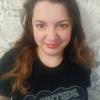 Юлия, 28, г.Симферополь