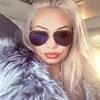 Диана, 22, г.Алматы (Алма-Ата)