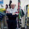 Victor, 64, г.Калуга