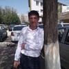 Баха, 26, г.Ташкент