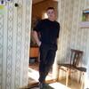 Ник, 42, г.Оренбург