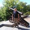 коля, 34, г.Чернигов
