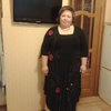 Елена, 35, г.Ишим
