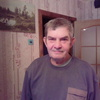 александр, 69, г.Волгоград