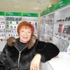 Татьяна, 58, г.Барнаул