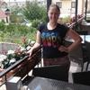 Natalia, 26, Білгород-Дністровський