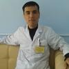 искандар, 34, г.Душанбе