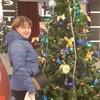 Наталия, 36, г.Наро-Фоминск