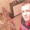 Руслан Мирный, 23, г.Алексин
