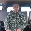 Artyom Sharin, 32, Kokhma