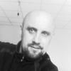 Александр, 42, Ірпінь
