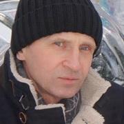 Александр 47 Коркино