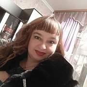 Наталья, 41, г.Сиэтл