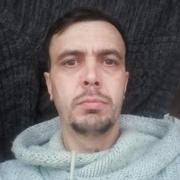 Андрей 40 Воронеж