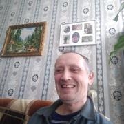 Александр 1971г. 49 Санкт-Петербург
