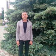 СЕРЖ 53 года (Овен) Крымск
