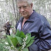 Николай 58 Химки