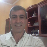 Erik, 32 года, Лев, Ереван