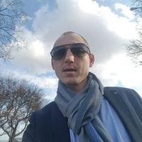 Александр, 39 лет, Дева, Минск