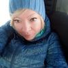 ANNA, 39, г.Тольятти