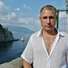 Gena, 46, Oryol