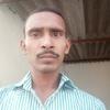 mithun chaudhary, 30, Delhi