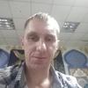 Andrey Grushevoy, 38, Minusinsk