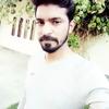 Adeel Latif, 24, Islamabad