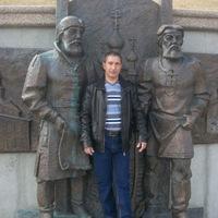 вилли, 50 лет, Овен, Тюмень