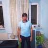 Алимхан, 32, г.Шымкент