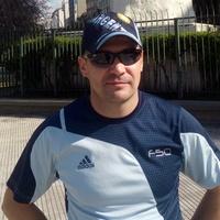 Сергей, 38 лет, Козерог, Санкт-Петербург