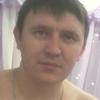 Ильдар, 37, г.Ленинск