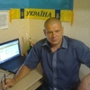 Олег, 45, Полтава