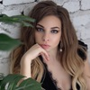 Елена, 25, г.Иркутск