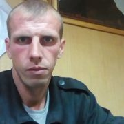 Николай 30 Томск