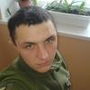 дмитрий, 22, г.Каменец-Подольский