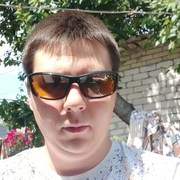 Влад 27 Одесса