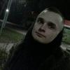 Сергей Петрусёв, 22, г.Бобруйск