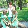 Людмила, 64, г.Харьков