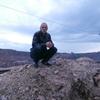 юрий, 44, г.Бакал