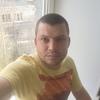 Данил, 34, г.Нововоронеж
