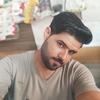 haadi, 30, г.Исламабад