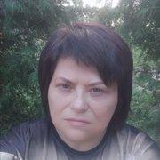 Екатерина 50 Киев