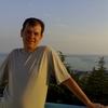 Анатолий, 49, г.Ждановка