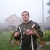 Andrey, 30, Ostrog