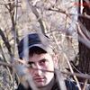 Андрей, 28, г.Набережные Челны